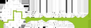Online-Beratung - Vertragsvergleiche - Vertragsverwaltung - Versicherungswissen - Kapitalanlagen - Mobilität & Sicherheit