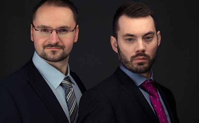 Tim & Mark Schwetzingen